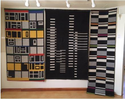 Nancy Kennedy rug1