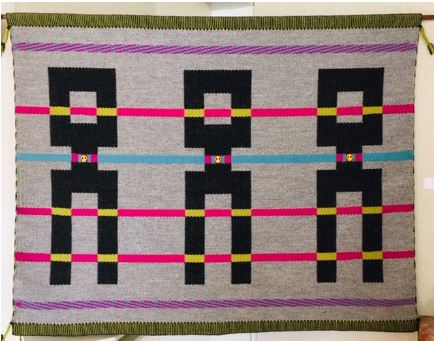 Nancy Kennedy rug3