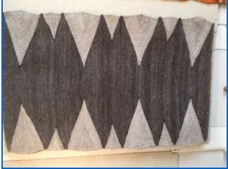 wedge weave Sep19 B