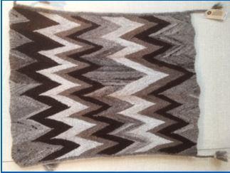 wedge weave Sep19 C
