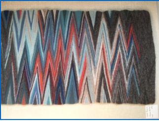 wedge weave Sep19 D