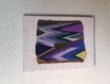 wedge weave Sep19 F