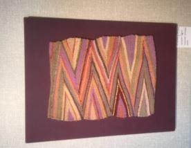 wedge weave Sep19 G