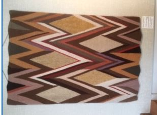 wedge weave Sep19 H