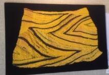 wedge weave Sep19 J
