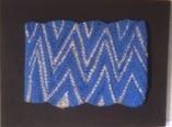 wedge weave Sep19 K