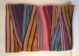 wedge weave Sep19 L