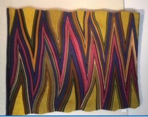 wedge weave Sep19 M