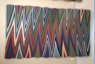 wedge weave Sep19 N