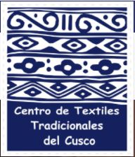CTTC – Center for Traditional Textiles of Cusco